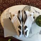 Air Jordan 14 Cinder Chutney