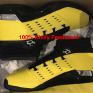 SoleFly x Air Jordan 17 Low Lightning