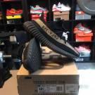 Adidas Yeezy V2 Olive Green sz 10.5 - Kanye West Yeezy Olive