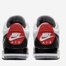 Air Jordan 3 Tinker NRG