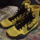 Nike Kobe 10 Elite High - Opening Night