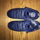 Air Jordan 11 Low RE2PECT