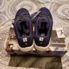 Air Jordan 11 Low RE2PECT