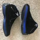 Air Jordan XVIII Original Release