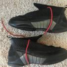 Air Jordan XV Original Release 1999