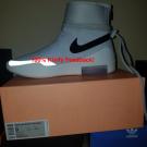 Nike Air Fear Of God Shoot Around Light Bone