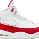Nike Air Jordan 3 Retro Tinker Air Max 1 CJ0939-100