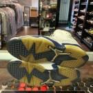 2000 Nike Air Jordan VI Midnight Navy