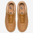 Nike Air Force 1 Low Flax 2018