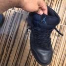 Air Jordan 1 Retro High OG - Family Forever