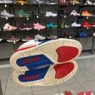 Jordan 3 Retro International Flight (2018) 136064-140 Size 1